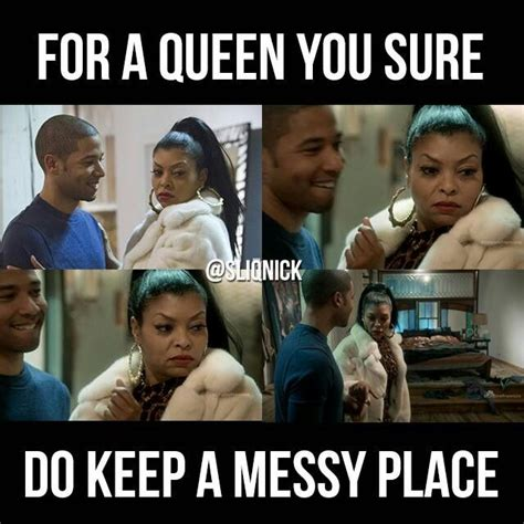 empire tv show hair suppliers 225 best taraji p henson favorite outfit images on
