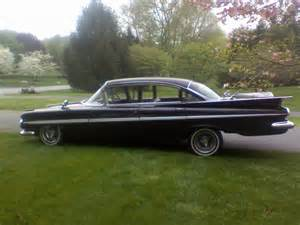 biggboss23 s 1959 chevrolet bel air in kennett square pa
