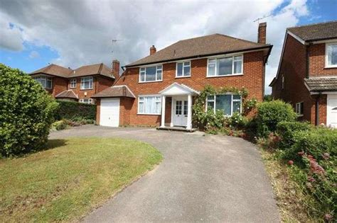 4 bedroom house for sale in luton 4 bedroom detached house to rent in old bedford road luton lu2