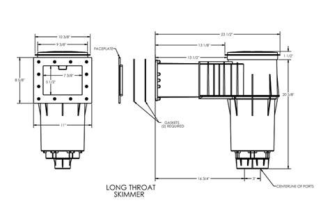 gri wireless pool alarm wiring diagrams wiring diagrams