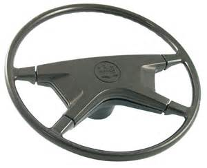 Steering Wheel For Vw Beetle Vw Beetle Steering Wheels What S The Difference Buyers