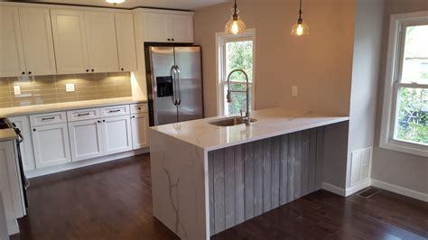 forevermark cabinets uptown white forevermark uptown white danvoy group llc kitchen