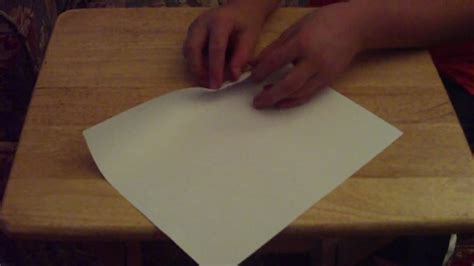 How To Make Noise With Paper - how to make a paper noise maker for beginners