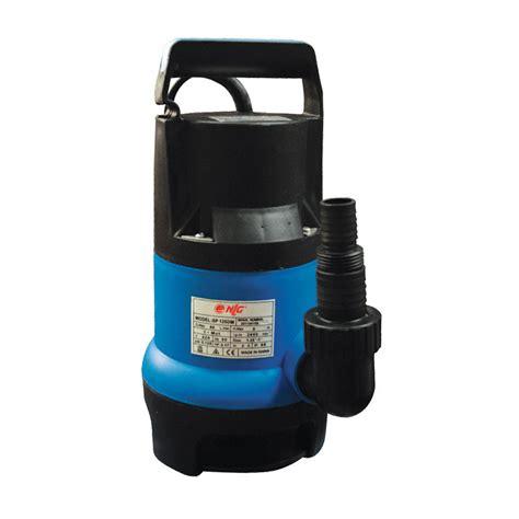 Pompa Air Kotor Mini nlg submersible garden pompa air bersih clean