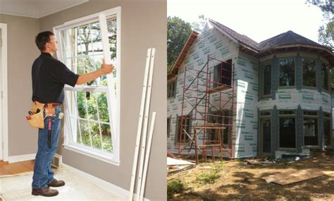 drapery installers windows installation services louisville weber windows