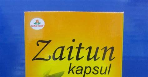 Minyak Zaitun Di Apotik jual kapsul minyak zaitun herbal insani murah surabaya