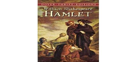 insanity themes in hamlet top ten plays by shakespeare