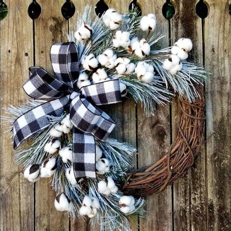 christmas wreaths  great     put