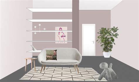 idee per arredare un piccolo ingresso idee per arredare un piccolo ingresso affordable mobili