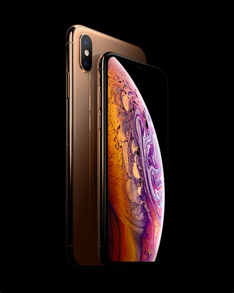 iphone xs max india price availability luxuryvolt