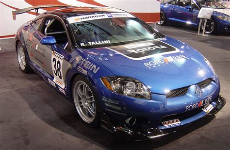 modified mitsubishi eclipse mitsubishi eclipse related images start 350 weili