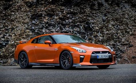 auto air conditioning service 2011 nissan gt r electronic throttle control nissan gt r price in india images mileage features reviews nissan cars