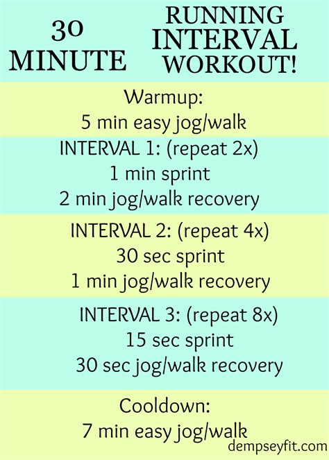 weight loss workouts at the