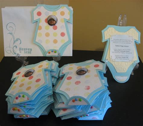 baby onesie template for baby shower invitations baby onesie invitation templates