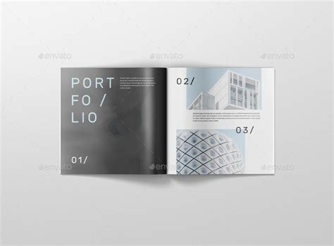 mockup designer open source magazine mockup square by visconbiz graphicriver