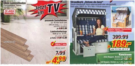 poco domäne teppich werbung poco dom 228 ne teppich tv werbung 21071920170515 blomap
