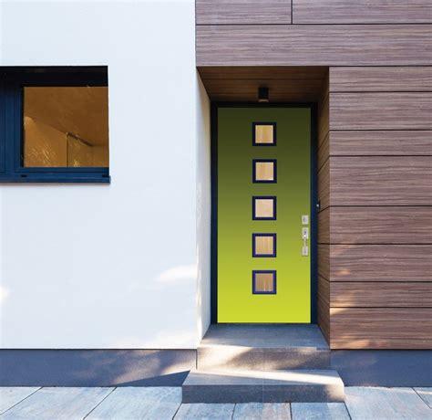 masonite exterior steel doors 22 best images about masonite 174 exterior doors on