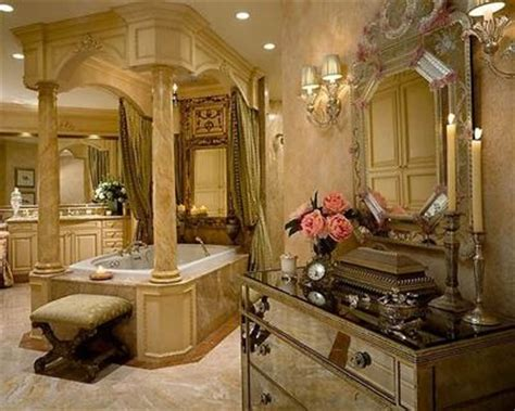 rich bathrooms rich bathrooms dreaming again bath ideas juxtapost