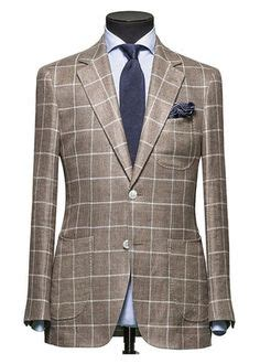 Handmade Suits - j hilburn shirts custom shirts and style