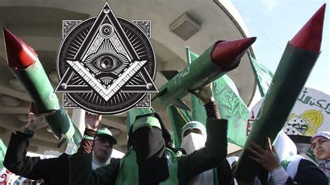 illuminati vs islam illuminati islam terrorism with david livingstone