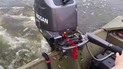 mod v jon boat 2010 tracker grizzly 1754 all welded mod v jon boat youtube