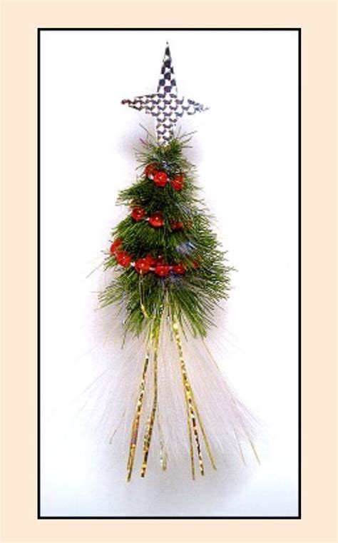christmas tree fly pattern 17 best images about for the love of fishing on pinterest