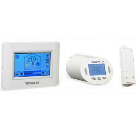 comfort vision radiatoren