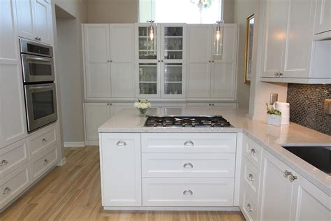 crystal knobs for kitchen cabinets kitchen cabinets with crystal knobs kitchen cabinet