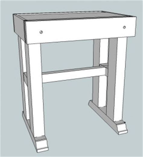 joinery bench plans pdf diy joinery bench plans download jewelry chest of
