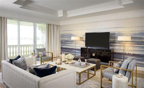 2 bedroom suites miami south beach 100 2 bedroom suites in miami 2 bedroom suites