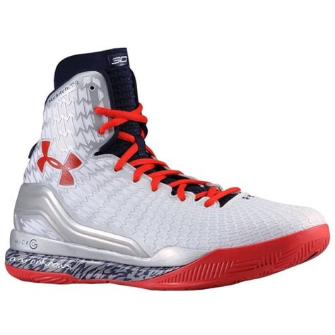 Underarmour Clutchfit Drive Pe Stephen Curry armour clutchfit drive stephen curry usab home pe look stephen curry and armours