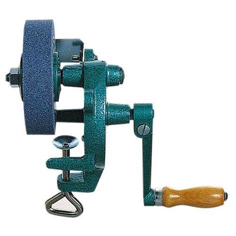 hand powered bench grinder bench grinder grand sales