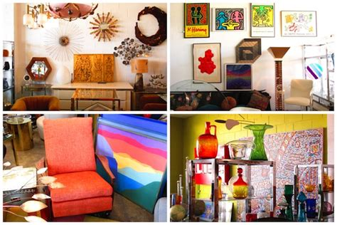home design stores palm springs home decor stores in palm springs home decor