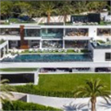 perks galore inside 250 million dollar mansion inside a 250 million dollar mansion cnn com