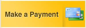 no kredit check auto insurance login ramos insurance illinois cheap auto insurance company