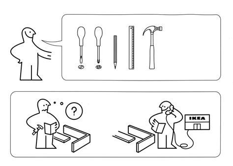 ikea küchenplaner zeigt nichts an betriebsanleitungen der leser soll jetzt auch spa 223 haben