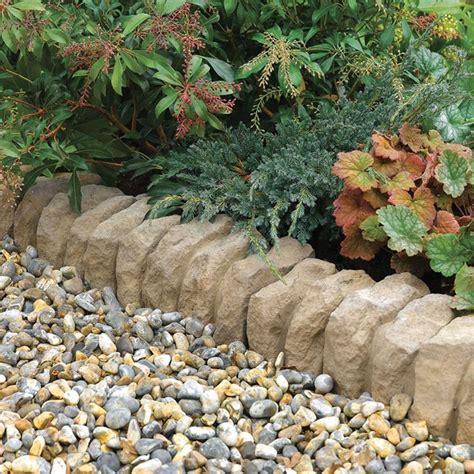 bordi giardino bordi per aiuole giardinaggio come realizzare bordi
