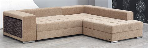 Sectional Sofas Los Angeles Los Angeles Sectional Sofa Set By Empire Furniture Usa