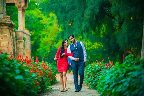 Best Wedding Photographers, Wedding Photography