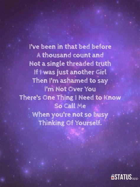 bed lyrics in the bedroom song lyrics bedroom review design