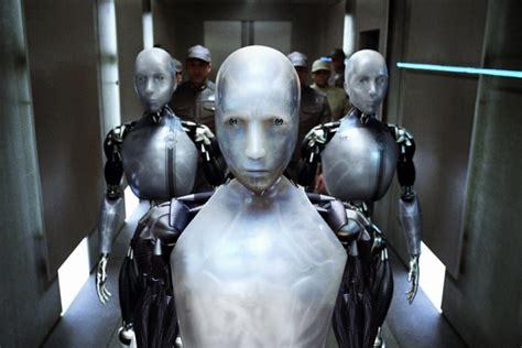 robot film actress name image gallery irobot robots