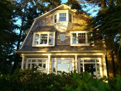 vancouver bed and breakfast brimar bed and breakfast tofino canada vancouver island b b reviews tripadvisor