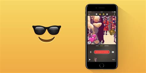 apple si鑒e social apple lancia l iphone rosso e con l app punta sui social