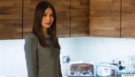 asian actress uk profession actress asian women amita my wife loves anal