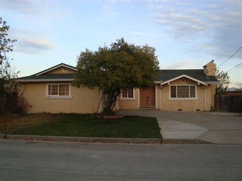 96 cunningham way watsonville ca 95076 foreclosed home