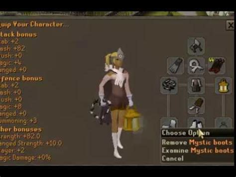 runescape outfits  girls youtube