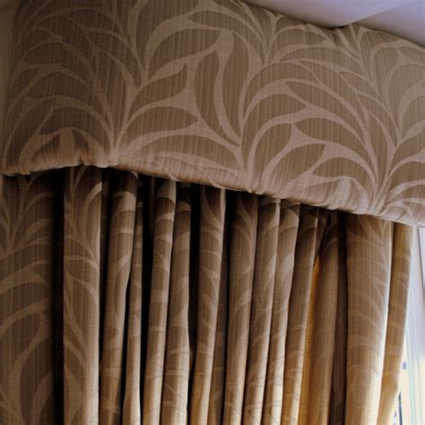 Handmade Curtains Uk - handmade curtains uk 28 images touched by design