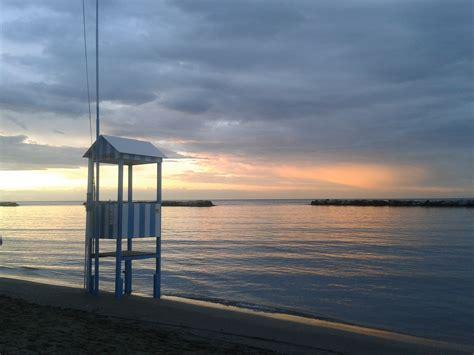 vacanza igea marina vacanze a bellaria igea marina vivi bellaria