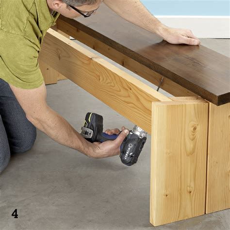 how to build a kitchen table bench dining room tables with benches corner bench dining
