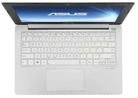 Keyboard X200ma pc portable asus x200ma dual 2go noir